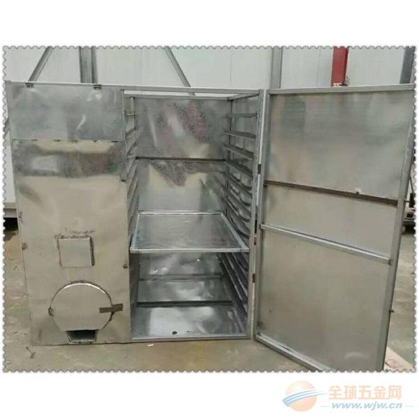 农用烘干机12格 食用菌烘干机12格 香菇烤箱豆角金针菇等