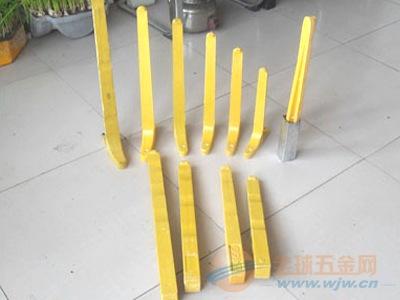直埋540复合材料电缆沟支架