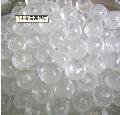 供应山东硅磷晶及硅磷晶罐