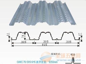 云南普通彩钢瓦厂家生产天蓝色彩钢瓦厂家批发价格