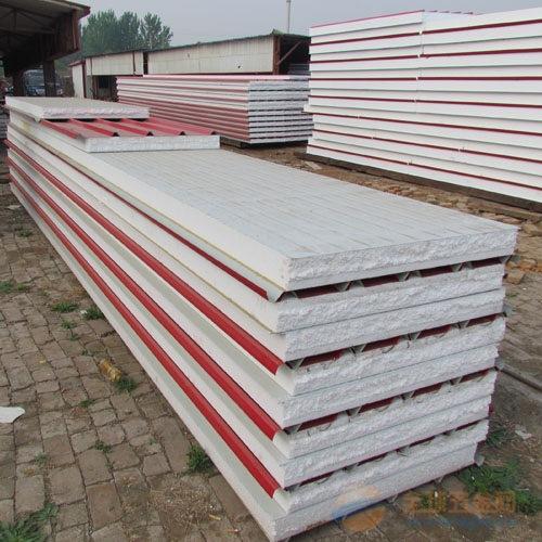 云南复合瓦厂家生产980型复合瓦厂家批发价格