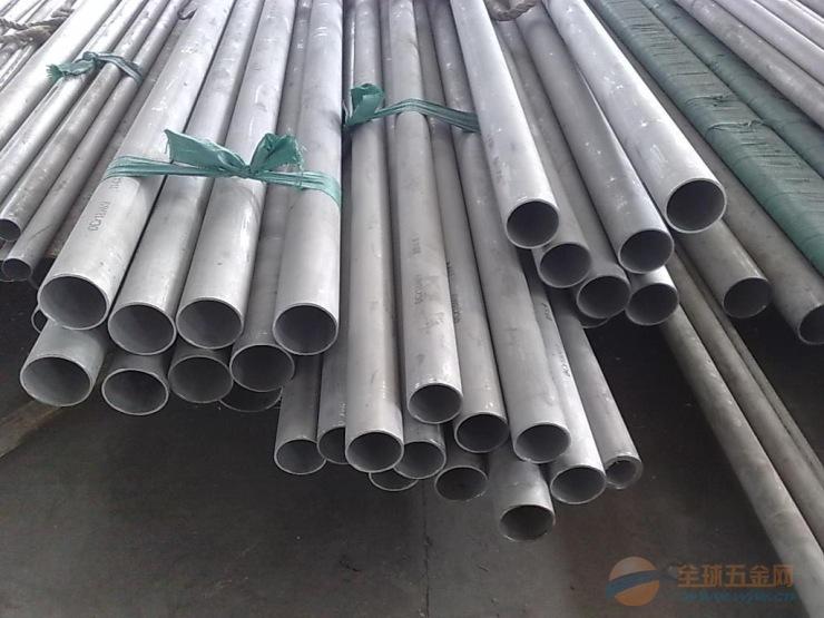 云南钢管价格、钢管厂家、钢管多少钱、钢管经销商