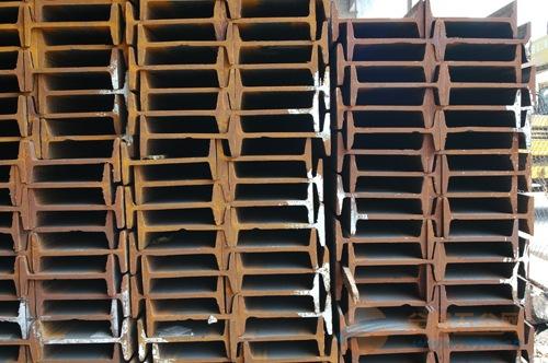 云南16#工字钢价格云南工字钢多少钱一吨