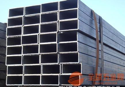 文山鍍鋅板0.3到3.0廠家供應報價
