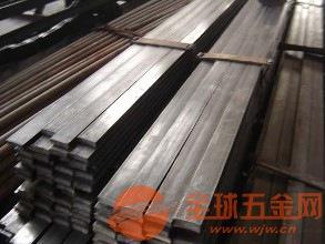 迪慶鍍鋅板0.3到3.0廠家供應報價