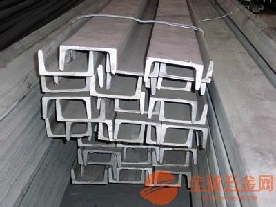 黔西南鍍鋅板0.3到3.0廠家供應報價