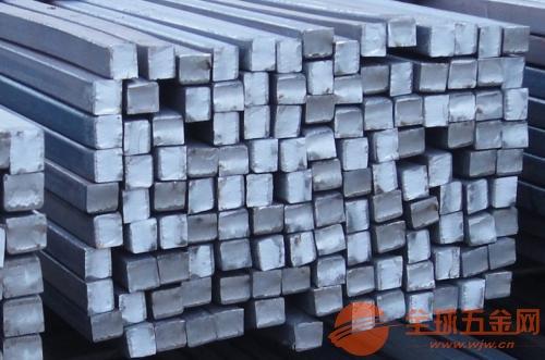 麗江鍍鋅板0.3到3.0廠家供應報價