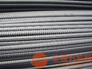 六盤水鍍鋅板0.3到3.0廠家供應報價
