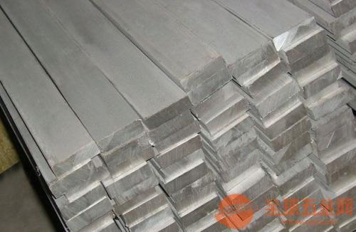 臨滄鍍鋅板0.3到3.0廠家供應報價