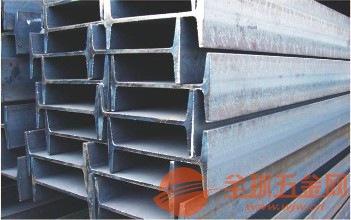 畢節鍍鋅板0.3到3.0廠家供應報價