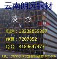 H型钢云南丽江最大市场行情最新报价