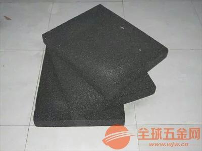 窑炉保温泡沫玻璃板/隔音保温板
