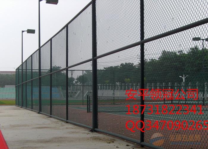体育场围网供应商体育场围网的价格&辽宁葫芦岛体育场围网