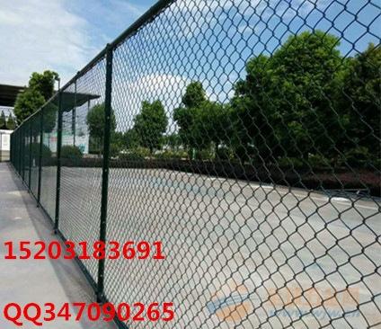 室内篮球场围网哪里卖室内篮球场围网供应商&湖南张家界室内篮球场围网