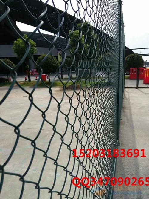 网球场围网厂家网球场围网多少钱一平米&四川遂宁网球场地围网