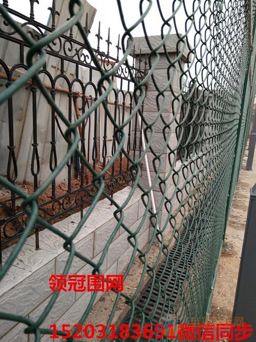 篮球场场围网多少钱篮球场场围网生产厂家&陕西咸阳篮球场场围网