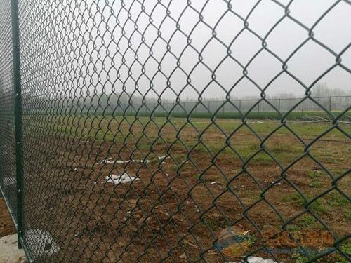 球场体育场围网多少钱球场体育场围网供应商&河北衡水球场体育场围网
