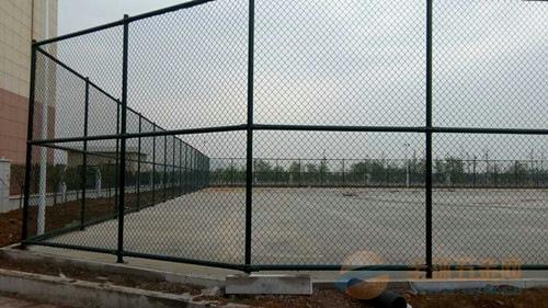 篮球场围网多少钱篮球场围网供应商&辽宁大连篮球场围网