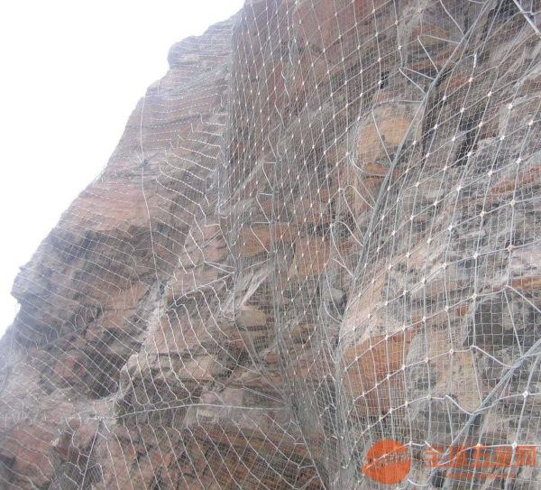 菱形主动防护网供应商&菱形主动防护网多少钱&广东梅州菱形主动防护网