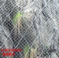 边坡防护网厂家&贵州遵义边坡防护网&被动边坡防护网厂家价格