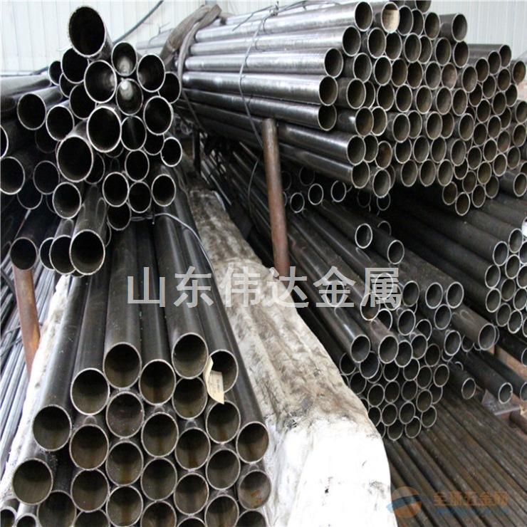 福建精密度精拉钢管厂家价格