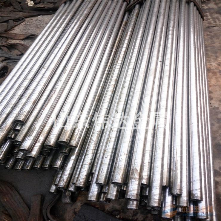 安庆精密精拉钢管价格/精拉无缝钢管厂