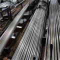 江西冷拉精密无缝钢管近期价格》》冷拉管生产厂家