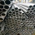 三明冷拉钢管厂