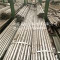 徐州冷拉光亮钢管厂