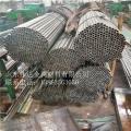 A3精拉钢管厂