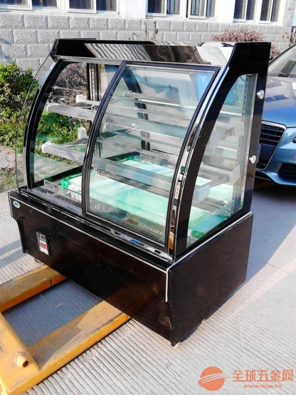 武汉蛋糕柜;武汉蛋糕柜批发;武汉北京蛋糕柜厂家