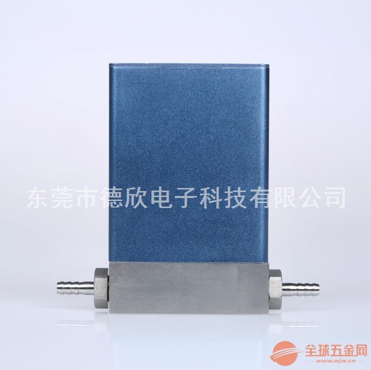 气体质量流量计大全,D-600MD V/A气体质量流量计供应商