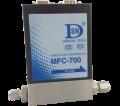 DSN-700大量程气体质量流量控制器(带通讯接口)