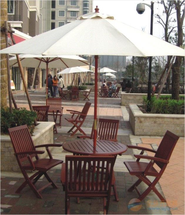 街道社区、各大单位户外休闲椅、公园椅