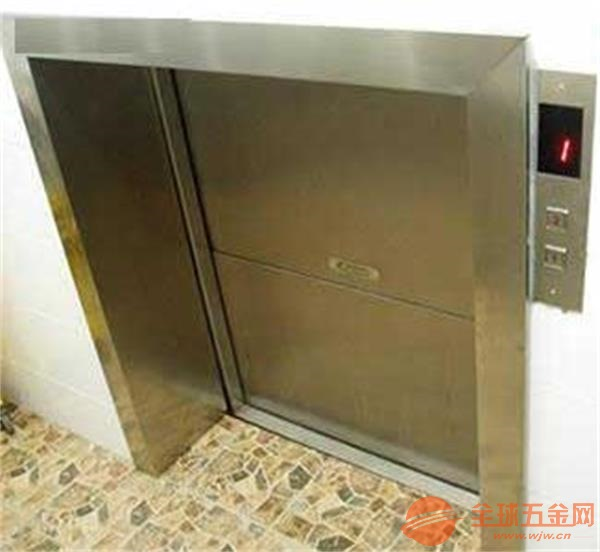九江地坪式傳菜機自產自銷