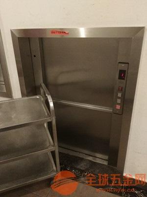 羅源廚房傳菜機設備采購專欄