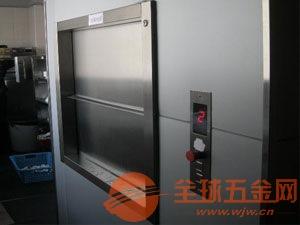 冷水灘傳菜機電梯廠家廠家歡迎