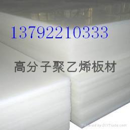 高分子聚乙烯衬板13792210333