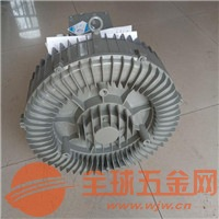 中国台湾进口DG达纲高压鼓风机
