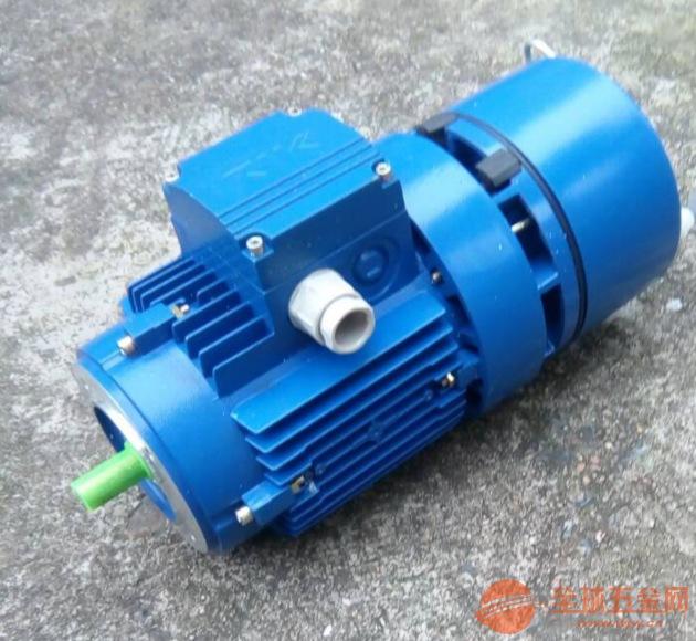 紫光涡轮减速机-紫光蜗杆减速机-紫光减速机价格