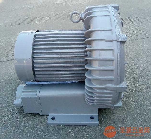 供应日本富士VFC环型高压风机VFC608AF-S