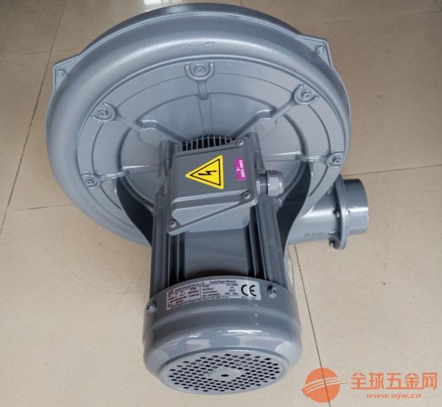 全风CX透浦式隔热型鼓风机-台湾原装正品