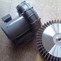 VFC508A环形富士风机-%富士环形风机正品现货