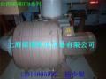 HTB100-505-透浦式多段式鼓风机