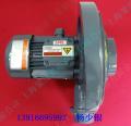 CX-75SH抽送水雾蒸汽中压鼓风机生产厂家&价格