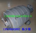 HTB125-503-3.7KW/透浦式多段式鼓风机