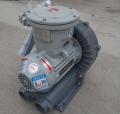 透浦式中压防爆风机,耐高温防爆漩涡气泵