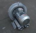集尘机-工业专用集尘机价格