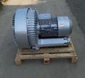 工业吸尘高压风机-工业移动式吸尘器-工业集尘机报价