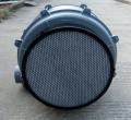 透浦多段式鼓风机HTB125-1005厂家直销